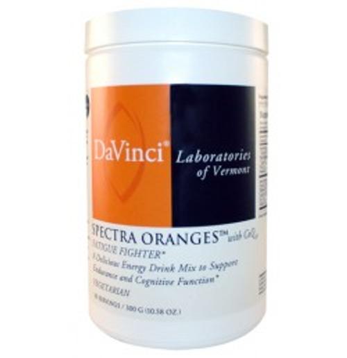 Spectra Oranges 300 g Powder (0200899.030)