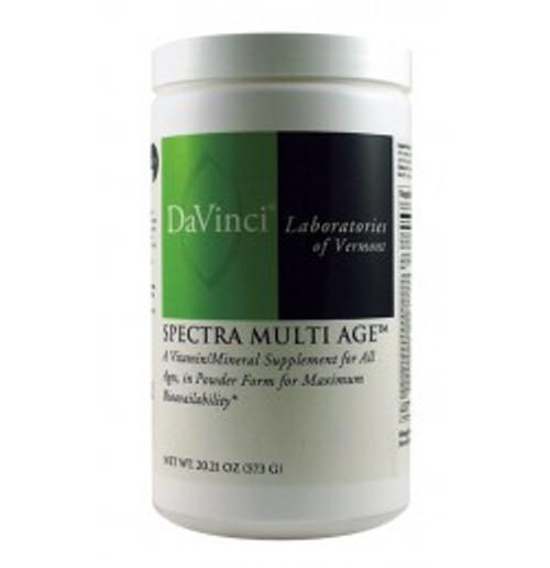 Spectra Multi Age 390 g Powder (0200225.030)