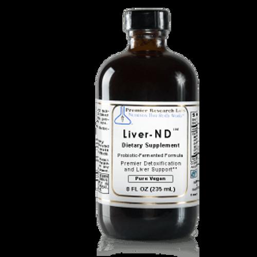 Liver-ND