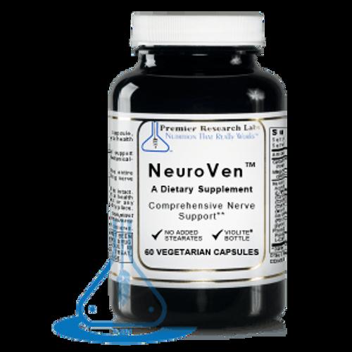 NeuroVen