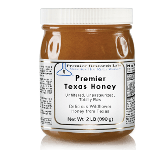 Texas Honey, Premier
