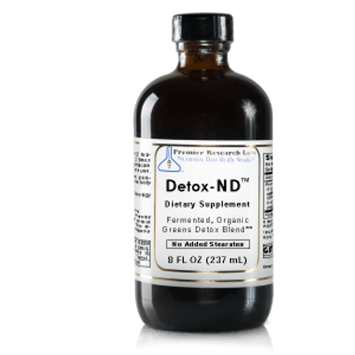 HM-ND (same product as Dextox-ND name change)