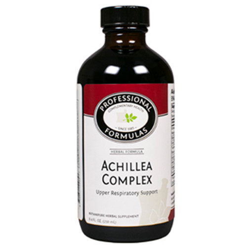 Achillea Complex 8.4 FL. OZ. (250 mL)