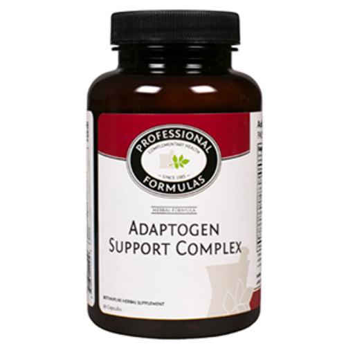 Adaptogen Support Complex 90 caps