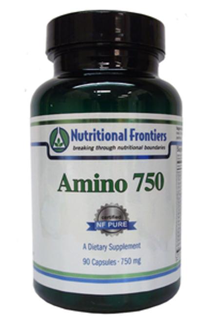 Amino 750