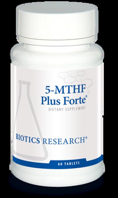 5-MTHF Plus Forte® (60 T)