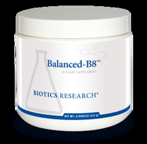 """Balanced-B8â""""¢ (8 oz)"""