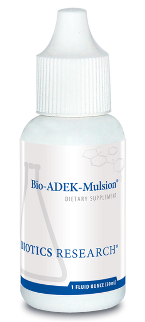 Bio-ADEK-Mulsion®