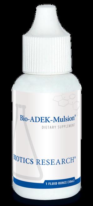 Bio-ADEK-Mulsion®
