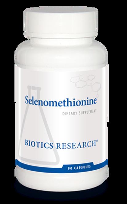 Selenomethionine (90 C)
