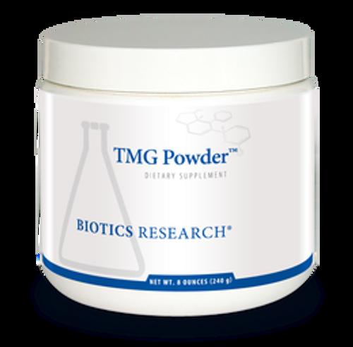 "TMG Powderâ""¢"