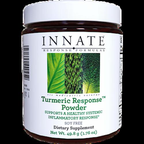 Turmeric Response Powder