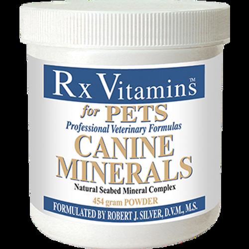 Canine Minerals Powder 454 g