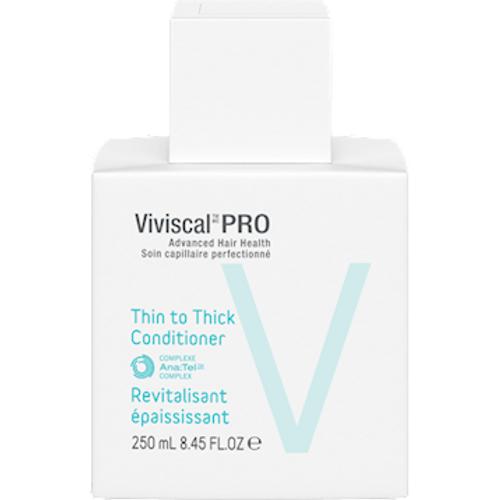 Viviscal Viviscal Pro Conditioner 8.45 fl oz