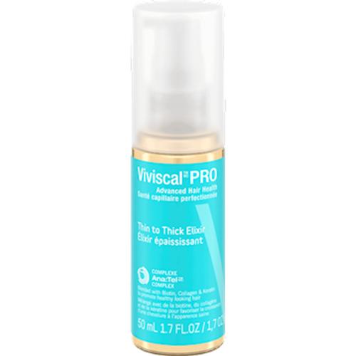 Viviscal Viviscal Pro Elixir 1.7 fl oz