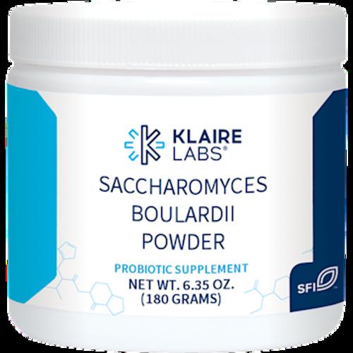 Saccharomyces Boulardii Powder