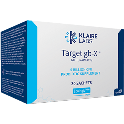 Target gb-X™