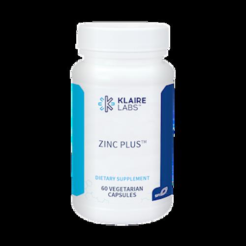Zinc Plus™