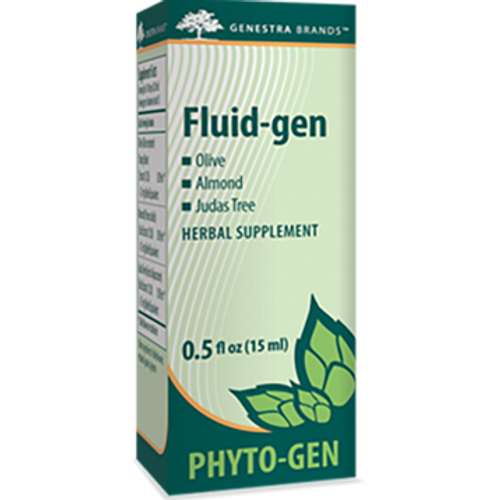 Fluid-gen