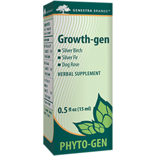 Growth-gen