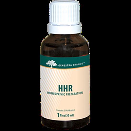 HHR Cardio Drops