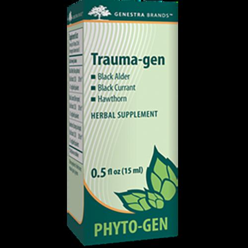 Trauma-gen