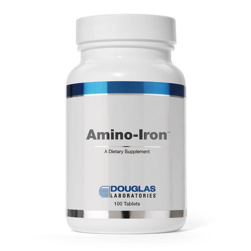 Amino-Iron
