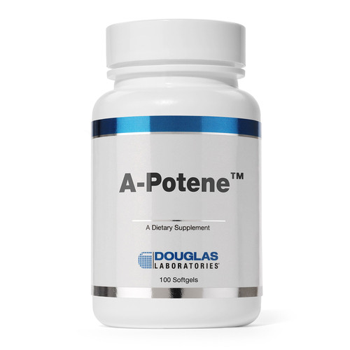 A-Potene™
