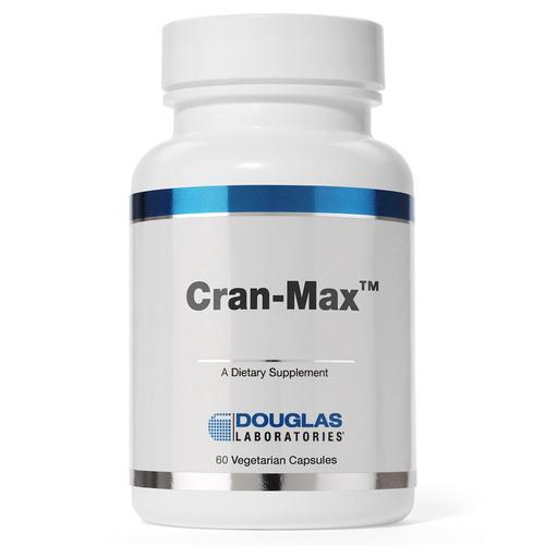 Cran-Max (500mg)
