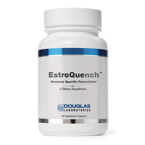 EstroQuench