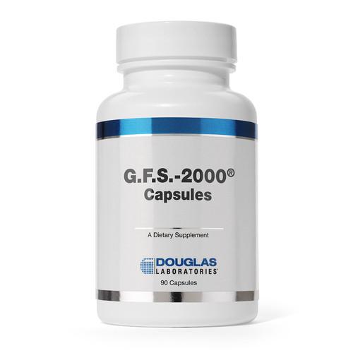 G.F.S.-2000