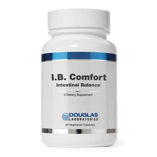 IB Comfort