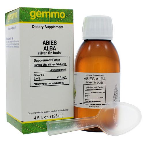 Abies Alba (SR0033)
