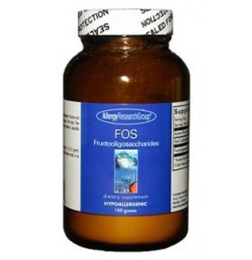 FOS 100 g Powder (71920)