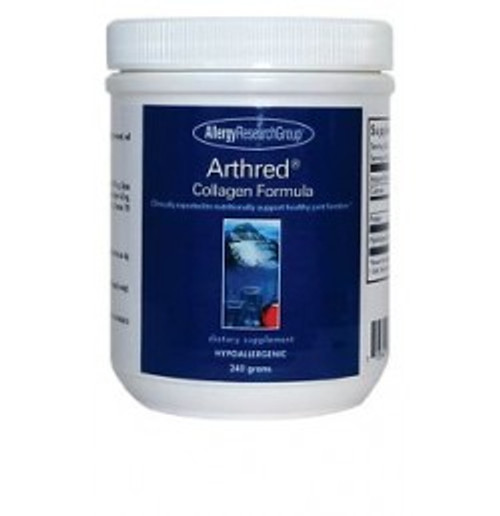 Arthred Collagen Formula 240 g  Powder (72890)