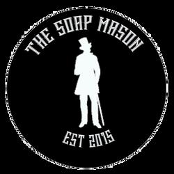 The Soap Mason