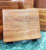 Timber Mayfield Tree Box - 16pc $75.00