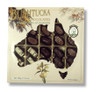 Bushtucka Box 32 chocolates $59.00