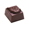 RIVERINA DREAMING Sth Aust. brandy and apricot ganache in dark chocolate