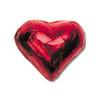 CARAMEL LOVE