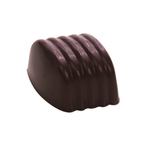 FRUITY BAROSSA South Australian brandy & sultana ganache in dark chocolate