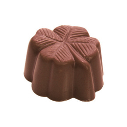 DAIRY FARMER'S DELIGHT Dairy butter ganache in milk chocolate