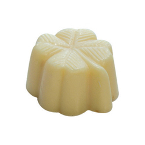 DAIRY FARMER'S DELIGHT Dairy butter ganache in white chocolate