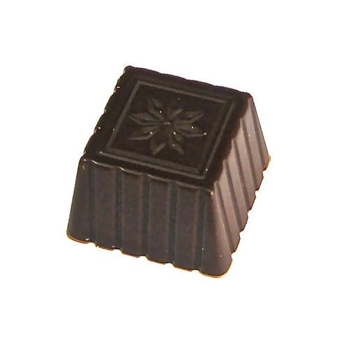 SIMPLY LAVENDER Australian lavender ganache in dark chocolate