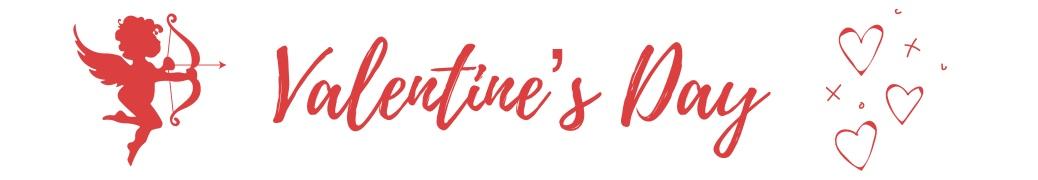 valentine-page-header.jpg