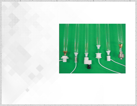 UV and IR Lamps - National Offset Warehouse