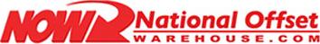 National Offset Warehouse