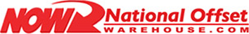 National Offset Warehouse