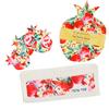 Rosh Hashanh Pomegranate pack | Barbara Shaw Gifts