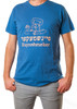 Faynshmeker - Gourmet T-shirt